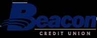 Beacon Credit Union